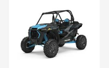 2019 Polaris RZR XP 1000 for sale 200633050