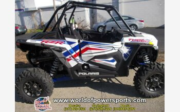 2019 Polaris RZR XP 1000 for sale 200638512
