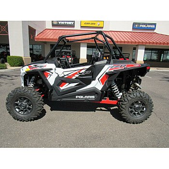 2019 Polaris RZR XP 1000 for sale 200649695