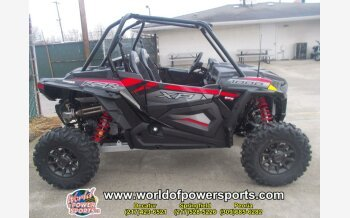2019 Polaris RZR XP 1000 for sale 200665434