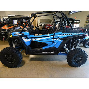 2019 Polaris RZR XP 1000 for sale 200673844