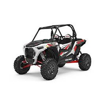 2019 Polaris RZR XP 1000 for sale 200681020