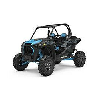 2019 Polaris RZR XP 1000 for sale 200681022