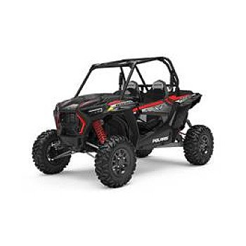 2019 Polaris RZR XP 1000 for sale 200694466