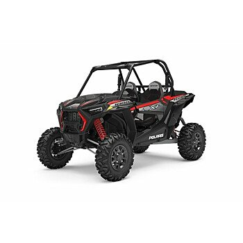 2019 Polaris RZR XP 1000 for sale 200695598