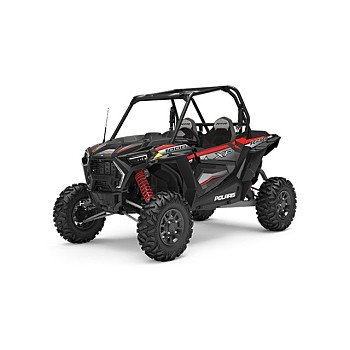 2019 Polaris RZR XP 1000 for sale 200696298
