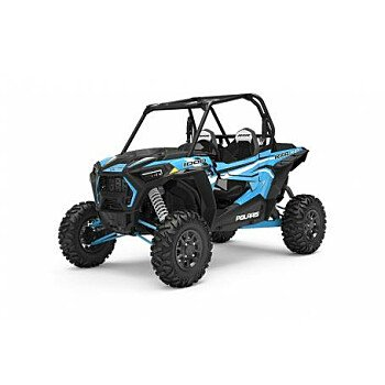2019 Polaris RZR XP 1000 for sale 200712368