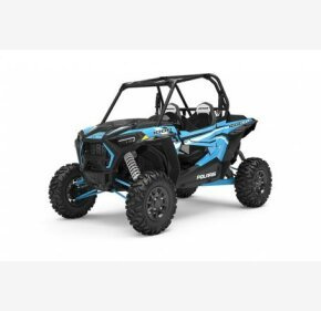 2019 Polaris RZR XP 1000 for sale 200612197
