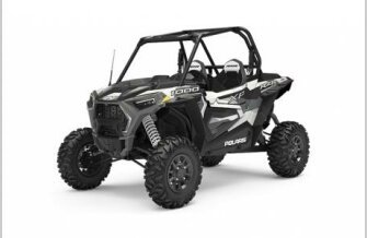 2019 Polaris RZR XP 1000 for sale 200612208