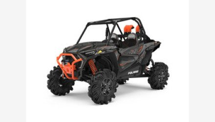 2019 Polaris RZR XP 1000 for sale 200612691
