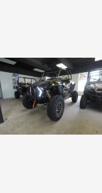 2019 Polaris RZR XP 1000 for sale 200612698