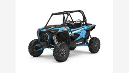 2019 Polaris RZR XP 1000 for sale 200612702