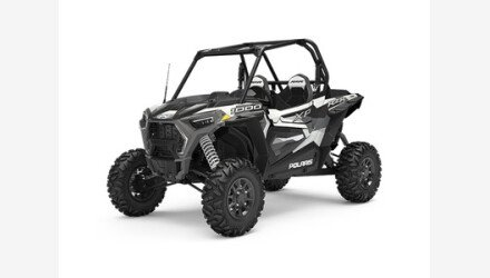 2019 Polaris RZR XP 1000 for sale 200612705