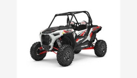 2019 Polaris RZR XP 1000 for sale 200612707