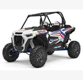 2019 Polaris RZR XP 1000 for sale 200634683