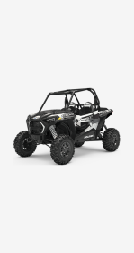 2019 Polaris RZR XP 1000 for sale 200638116