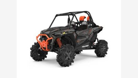 2019 Polaris RZR XP 1000 for sale 200642954