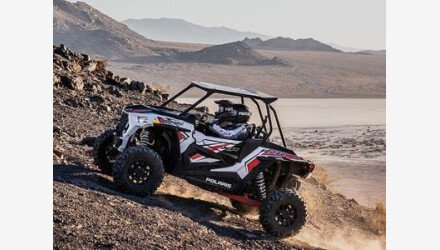 2019 Polaris RZR XP 1000 for sale 200642955