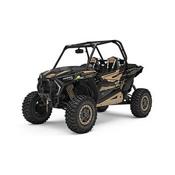 2019 Polaris RZR XP 1000 Trails & Rocks Edition for sale 200645940