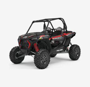 2019 Polaris RZR XP 1000 for sale 200651827