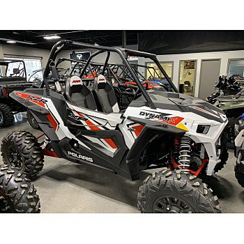 2019 Polaris RZR XP 1000 for sale 200655130