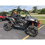 2019 Polaris RZR XP 1000 for sale 200655138