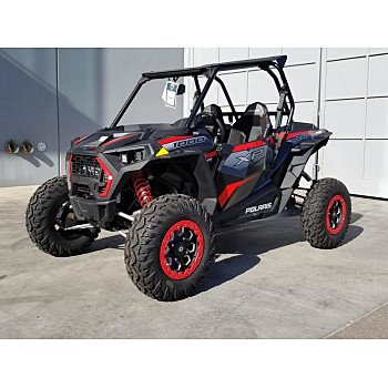2019 Polaris RZR XP 1000 for sale 200657019