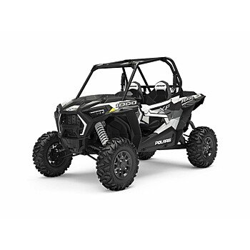 2019 Polaris RZR XP 1000 for sale 200660069