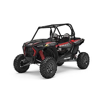 2019 Polaris RZR XP 1000 for sale 200660073
