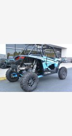 2019 Polaris RZR XP 1000 for sale 200661672