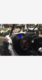 2019 Polaris RZR XP 1000 for sale 200662412