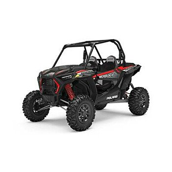 2019 Polaris RZR XP 1000 for sale 200664443