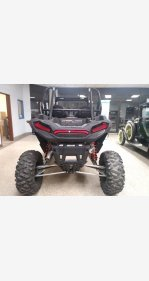2019 Polaris RZR XP 1000 for sale 200668371
