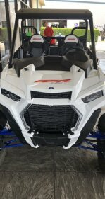 2019 Polaris RZR XP 1000 for sale 200680231