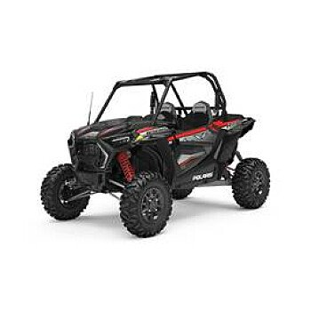 2019 Polaris RZR XP 1000 for sale 200681771