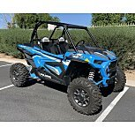 2019 Polaris RZR XP 1000 for sale 200682948