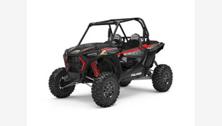2019 Polaris RZR XP 1000 for sale 200694295