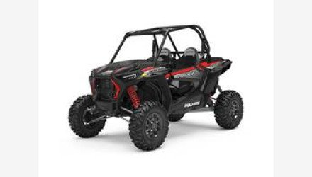 Polaris RZR XP 1000 Side-by-Sides for Sale - Motorcycles on