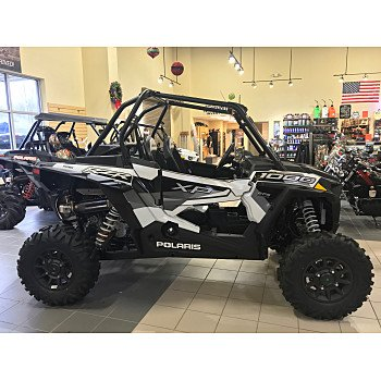 2019 Polaris RZR XP 1000 for sale 200696352