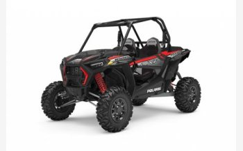 2019 Polaris RZR XP 1000 for sale 200696355