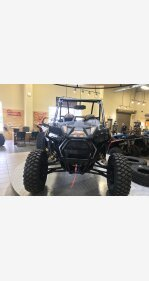 2019 Polaris RZR XP 1000 for sale 200696411