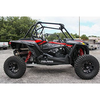 2019 Polaris RZR XP 1000 for sale 200699457