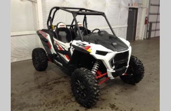2019 Polaris RZR XP 1000 for sale 200700469
