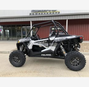 2019 Polaris RZR XP 1000 for sale 200701788
