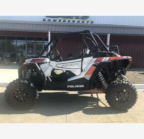 2019 Polaris RZR XP 1000 for sale 200701807