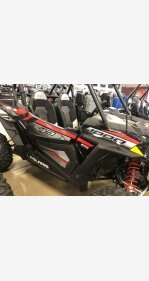 2019 Polaris RZR XP 1000 for sale 200701879