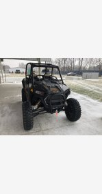 2019 Polaris RZR XP 1000 for sale 200703049