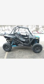 2019 Polaris RZR XP 1000 for sale 200704709