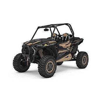 2019 Polaris RZR XP 1000 Trails & Rocks Edition for sale 200733812