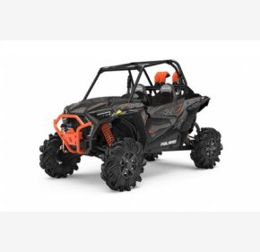 2019 Polaris RZR XP 1000 for sale 200734649